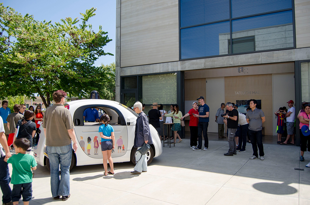Google-Self-Driving-Car-Project_02