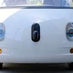Google-Self-Driving-Car-Project_03
