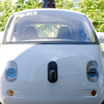 Google-Self-Driving-Car-Project_04
