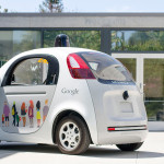 Google-Self-Driving-Car-Project_05