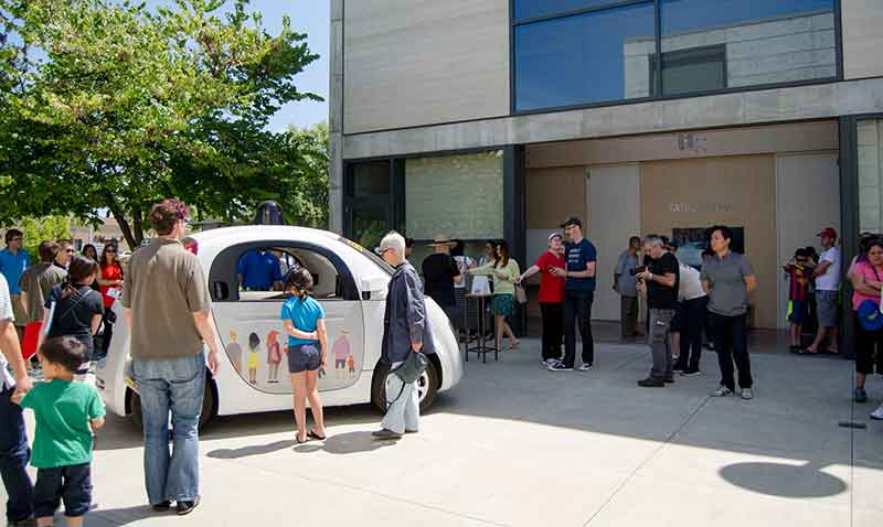Google-Self-Driving-Car-Project_home
