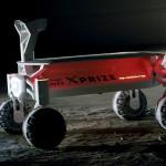 Audi-Lunar-Rover_Moon-lateral