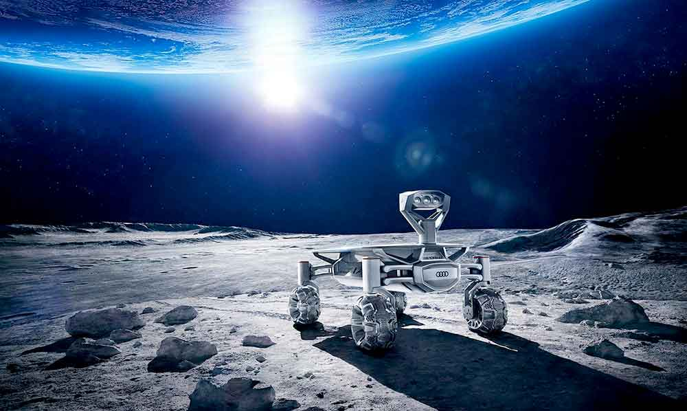 Audi-Lunar-Rover_Moon_home