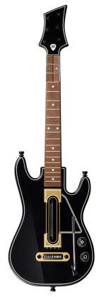 Guitarra_GHLive