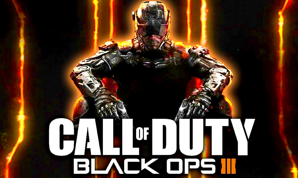 Call-of-Duty_Black-Ops-3