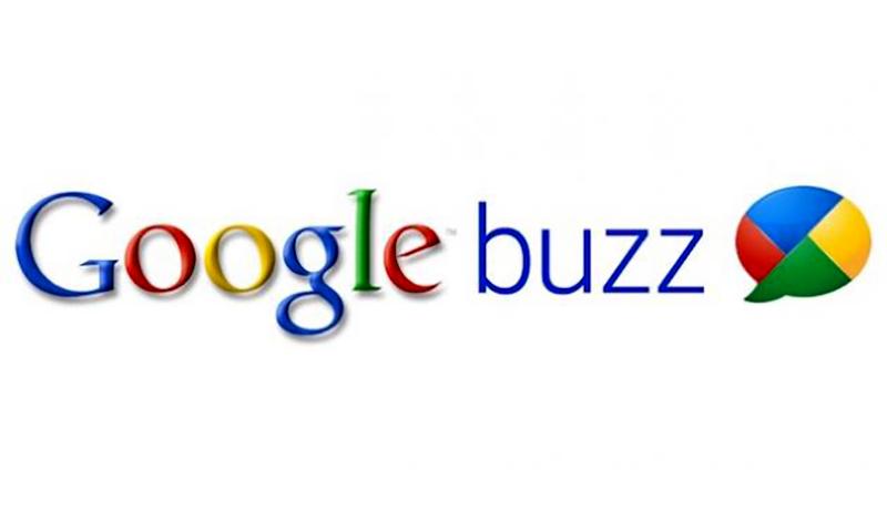 01_Google-Buzz