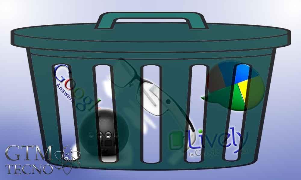 Fracasos-de-google_home