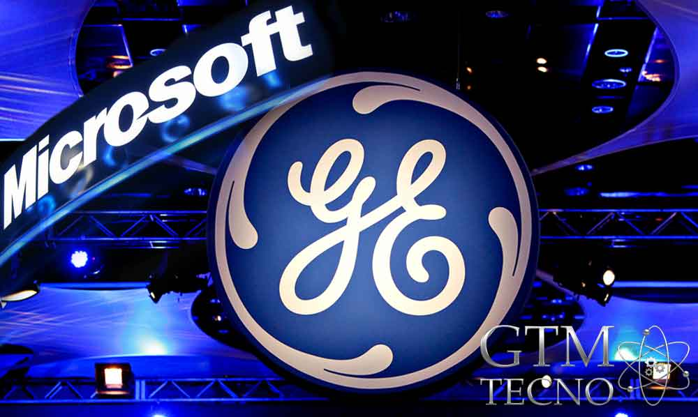 General-Electric_and_Microsoft_home