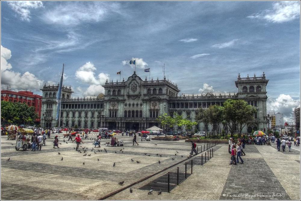 Palacio-Nacional-de-la-Republica_Guatemala