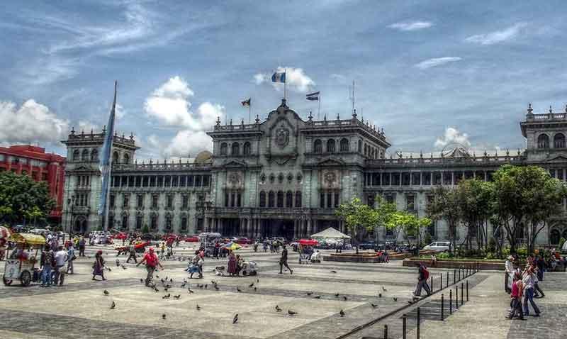 Palacio-Nacional-de-la-Republica_home