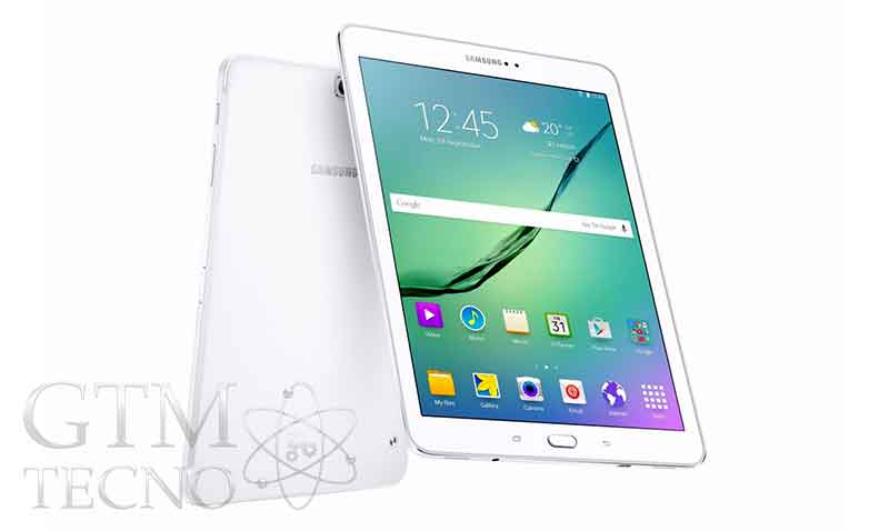 Galaxy-Tab-S2_White_home