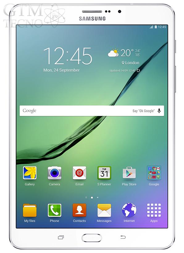 Samsung Galaxy-Tab-S2
