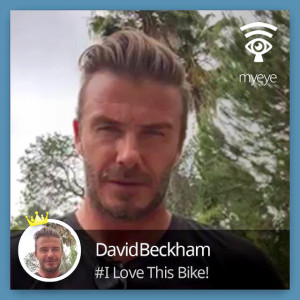 David-Beckham_My-eye_