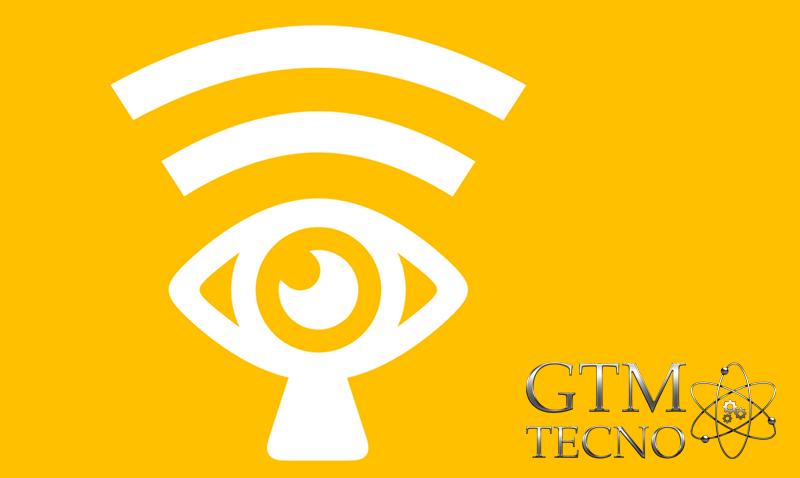 My-eye_Logo