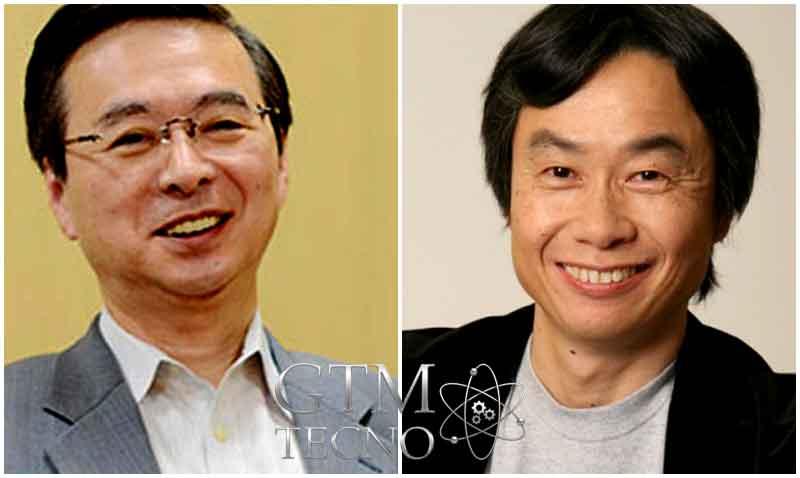 Takeda_Miyamoto_Nintendo_home