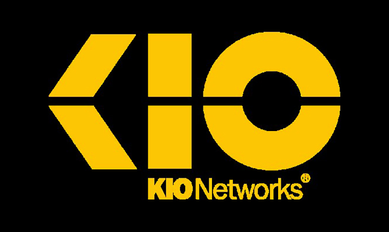 KIO-Networks-Group