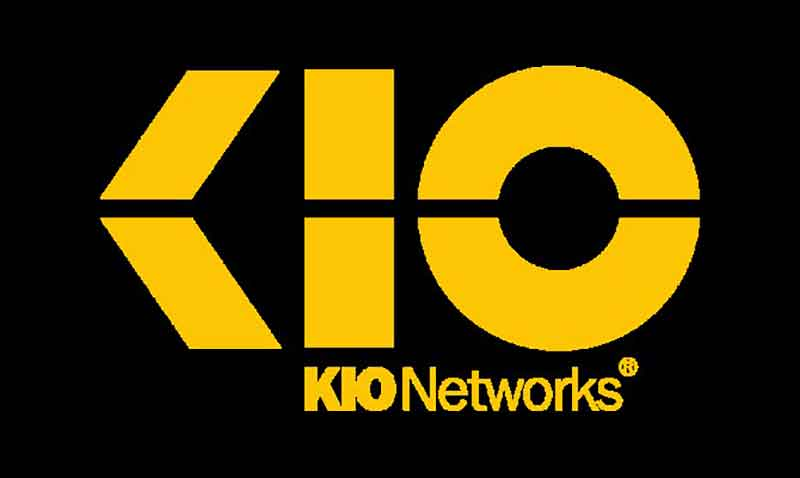 KIO-Networks-Group_home
