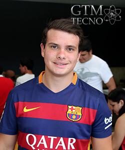 Daniel-Junger_NLS-Gamer-Cup