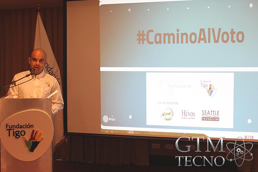Proyecto_Camino-al-Voto