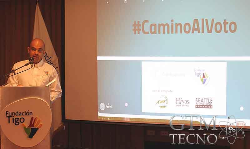 Proyecto_Camino-al-Voto_home