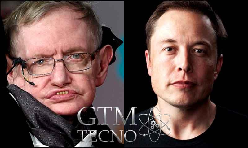 Elon-Musk-y-Stephen-Hawking_home