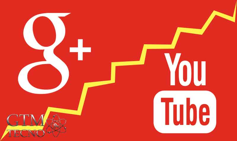 GooglePlus-Youtube_home