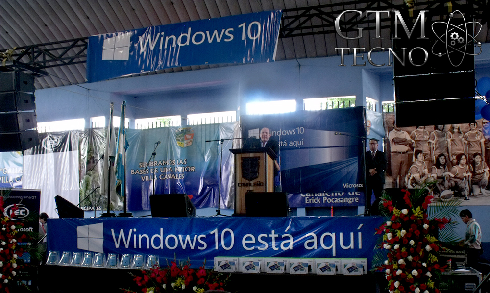 Windows10-esta-en-Guatemala
