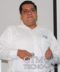 Diego-Reyes_Tigo-Guatemala