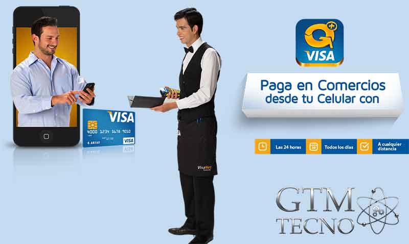 Visa-Pagos-y-Transferencias_home