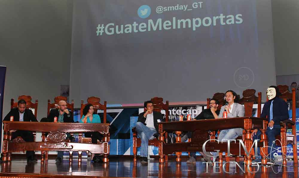 Social-Media-Day-Guatemala-2015_home
