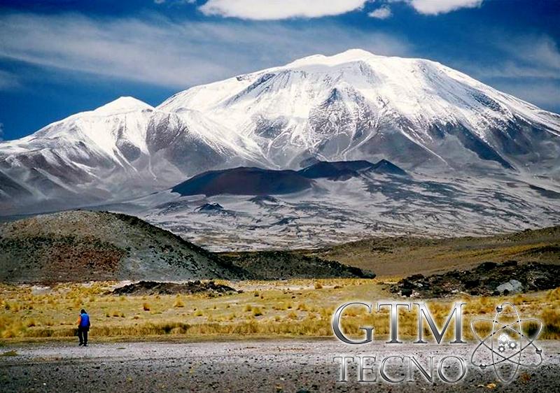 Panoramica-volcan-Incahuasi-desde-el-valle-de-Las-Grutas-a-4K-metros