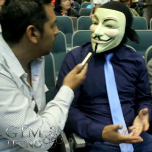 Anonymous-Guatemala_Entrevista-GTMTecno