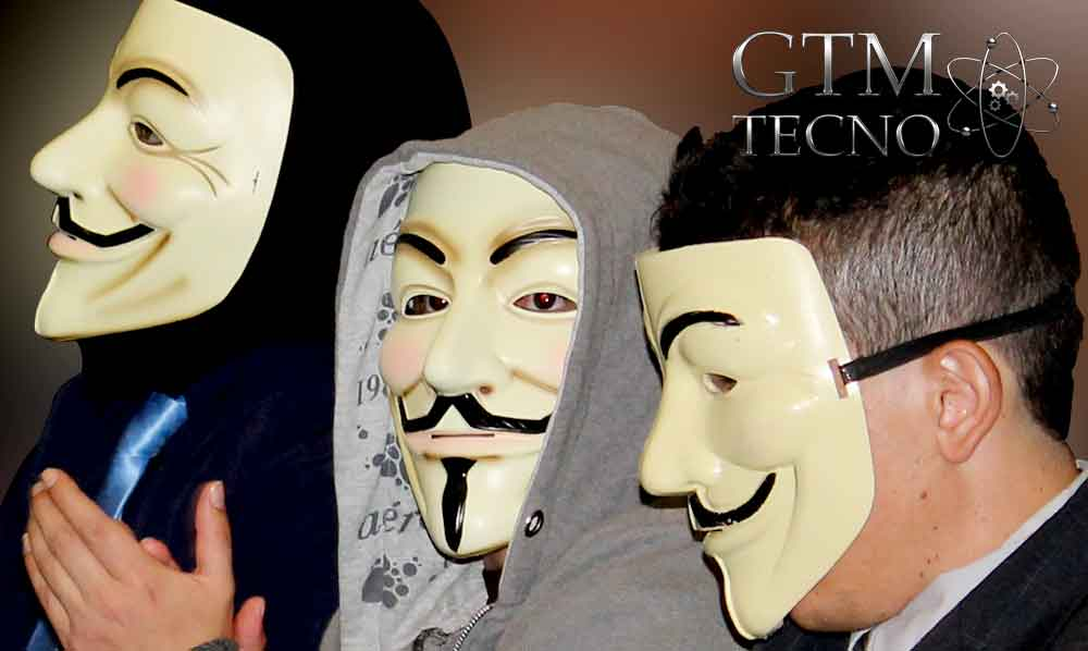 Anonymous-Guatemala_home