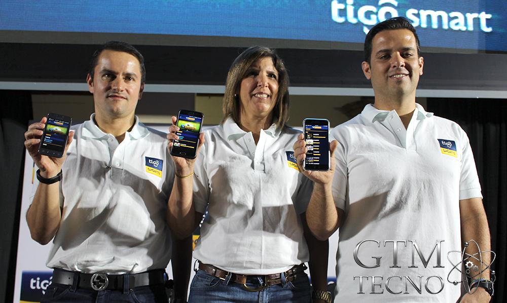 Tigo-Sport_presentadores