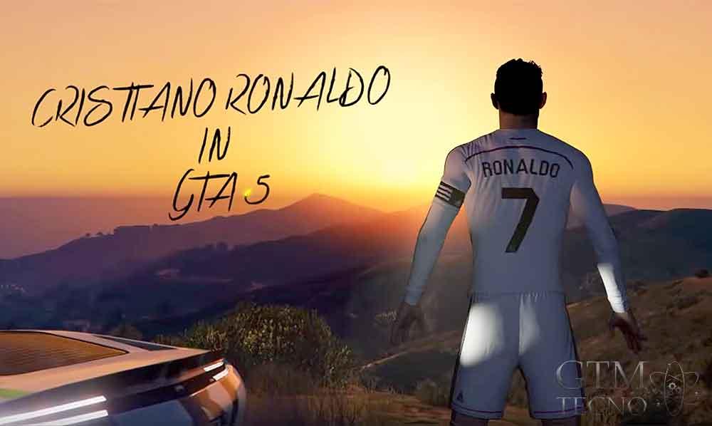 Cristiano-Ronaldo_GTA_home
