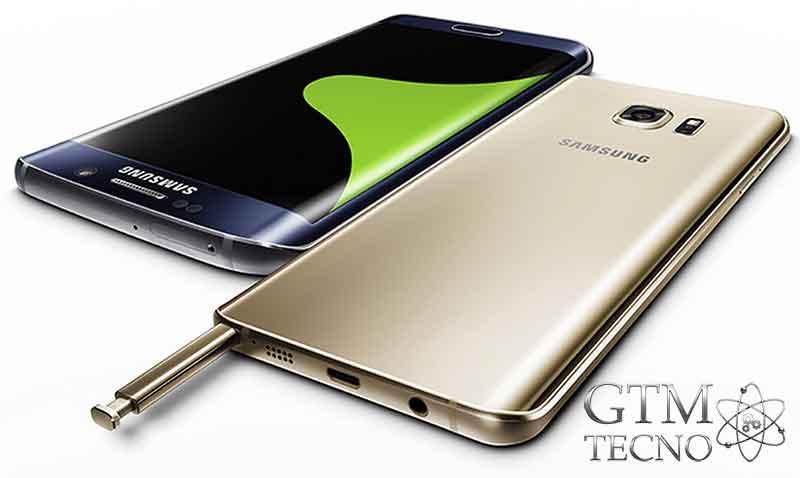 Samsung-Galaxy-S6-edgeplus-y-el-Note5_home