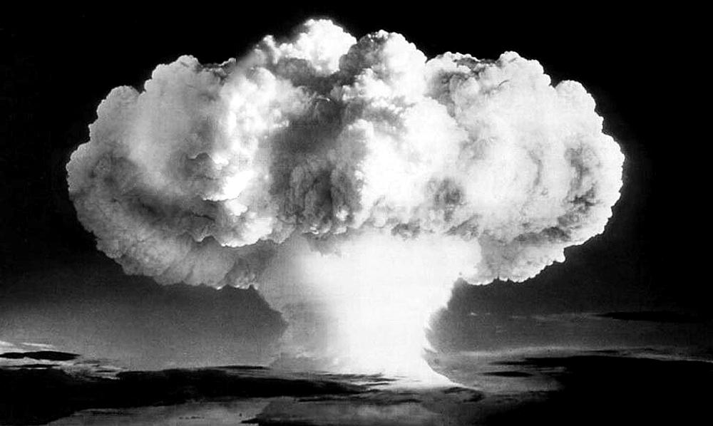 Bomba-de-Hiroshima