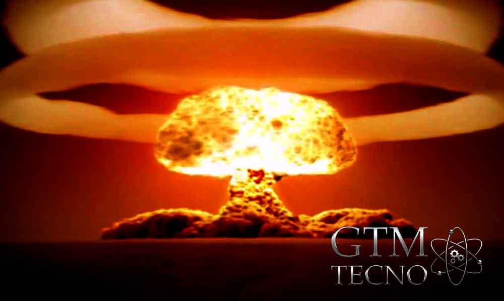 Tsar-Bomb_home