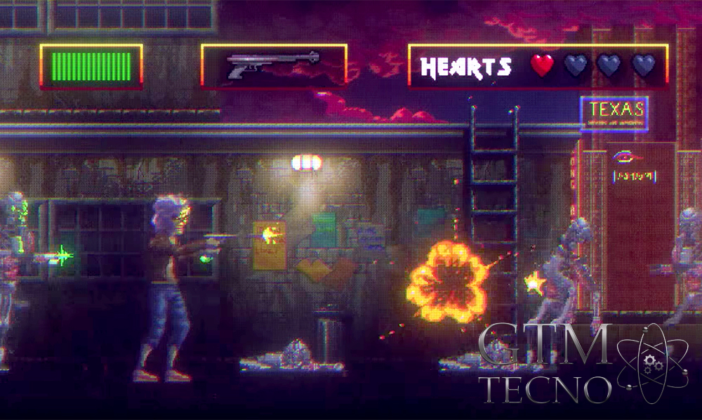 Iron-Maiden_homenajea-40-anos-de-videojuegos_02