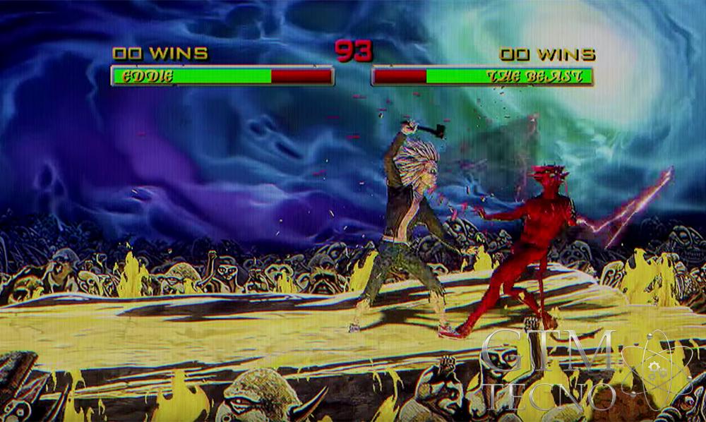 Iron-Maiden_homenajea-40-anos-de-videojuegos_03