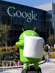 Android-6.0-Marshmallow_Google