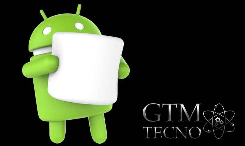 Android-6.0-Marshmallow_home