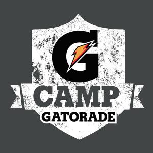 G-Camp-Gatorade