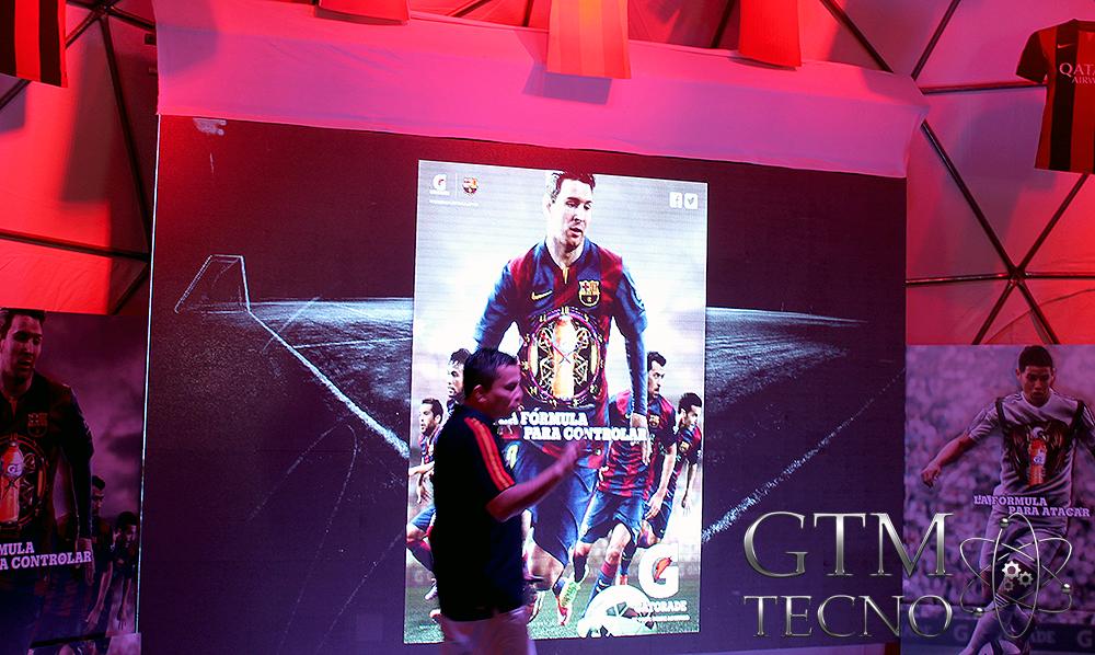 home_Gatorade_Lionel-Messi