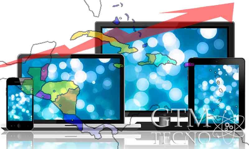 Crecimiento-Smartphone-CA-Caribe_home
