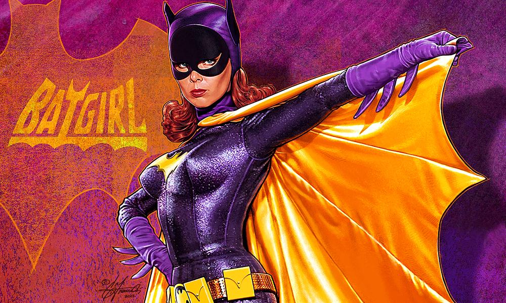 Yvonne-Craig_Batgirl