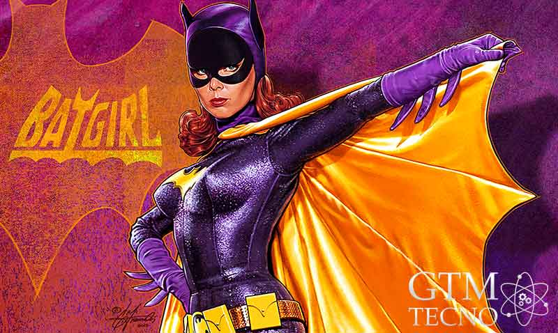 Yvonne-Craig_Batgirl_home