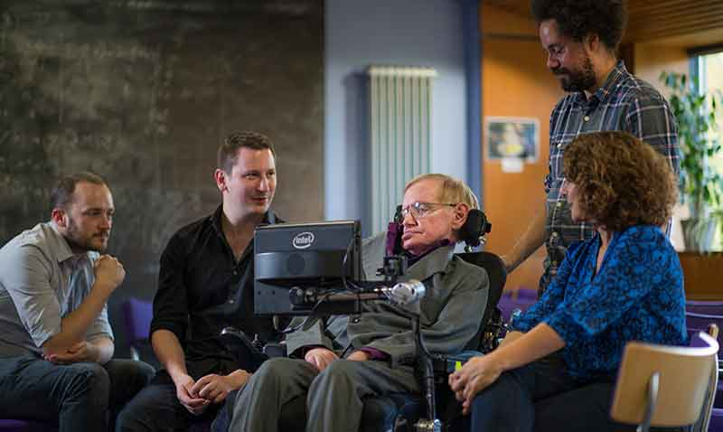 Stephen-Hawking_Intel-Labs_home