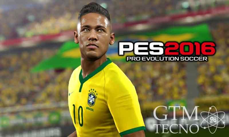 Neymar-PES-2016_home