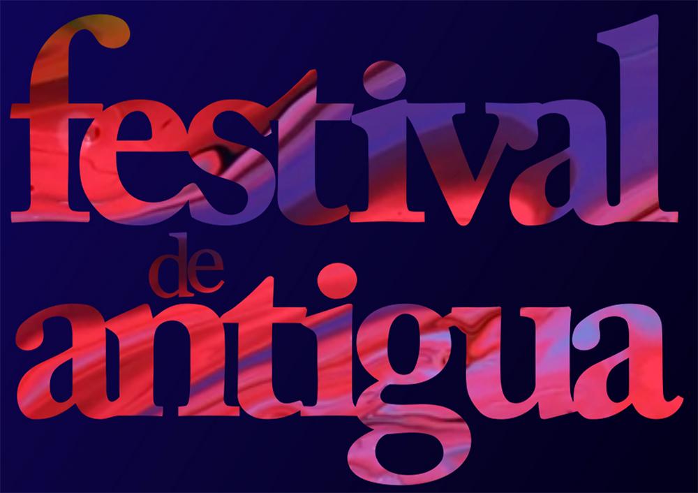 Festival-de-Antigua